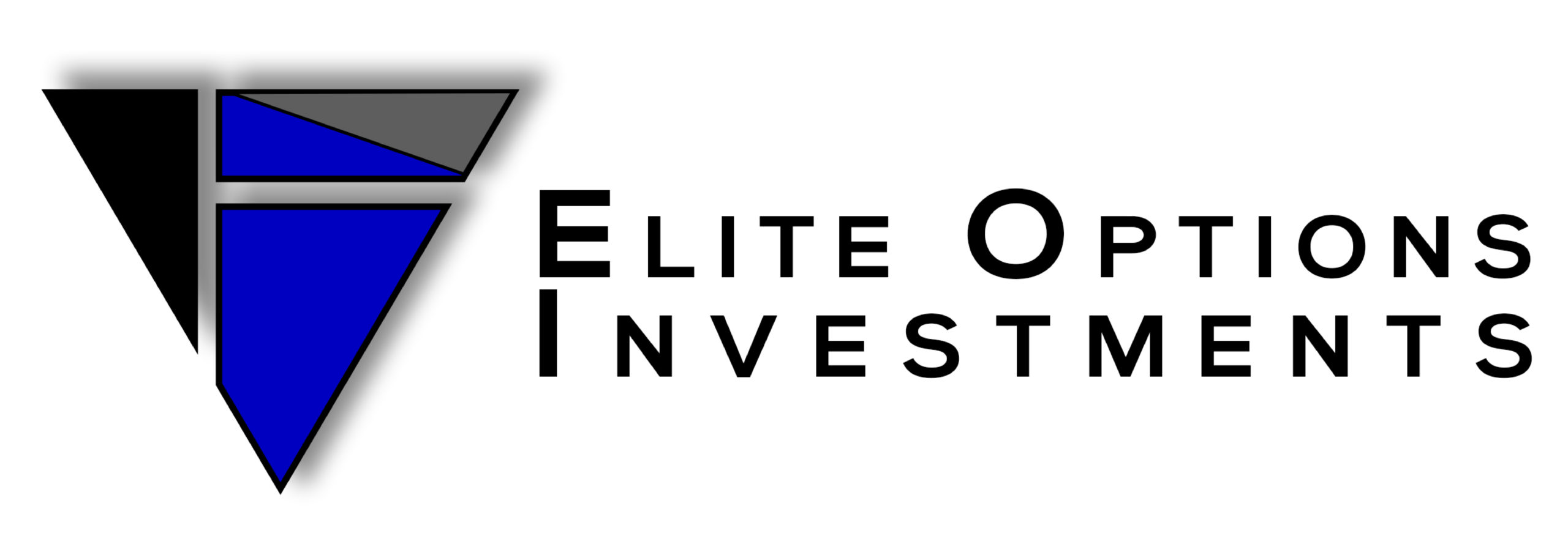 Elite Options Investments, LLC.
